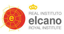 logo_instituto_elcano