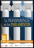 Cuadernillo_Temático2